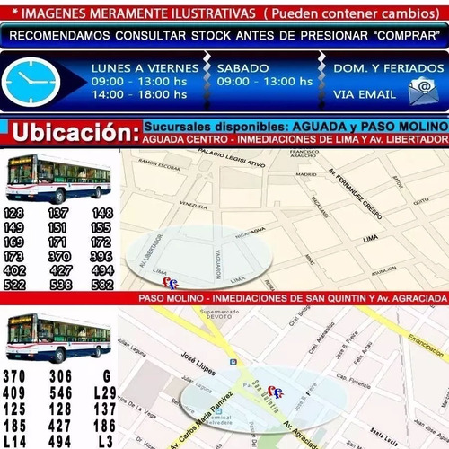 juego dados tubo llave 94 pcs 1/2  y 1/4 crique ingco-pa