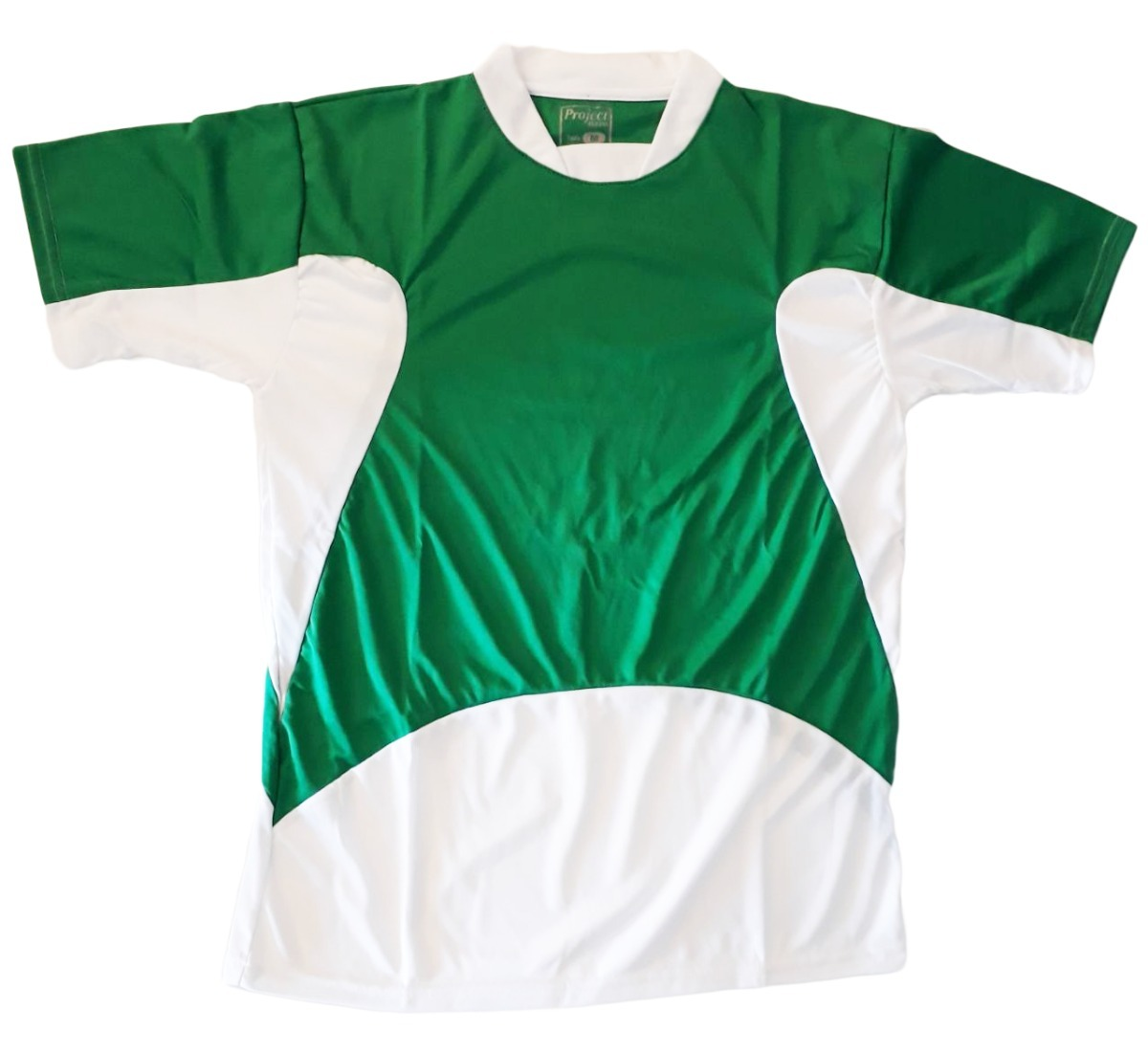 b8736c9e98e1c Camisetas para niños buzo de arquero fútbol cargando zoom jpg 1200x1102  Camisetas de futbol para ninos