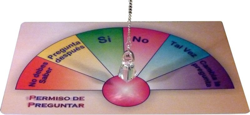 El péndulo es efectivo Juego-de-11-tarjetas-para-radiestesia-para-uso-con-pendulo-D_NQ_NP_15758-MLM20107711939_062014-F