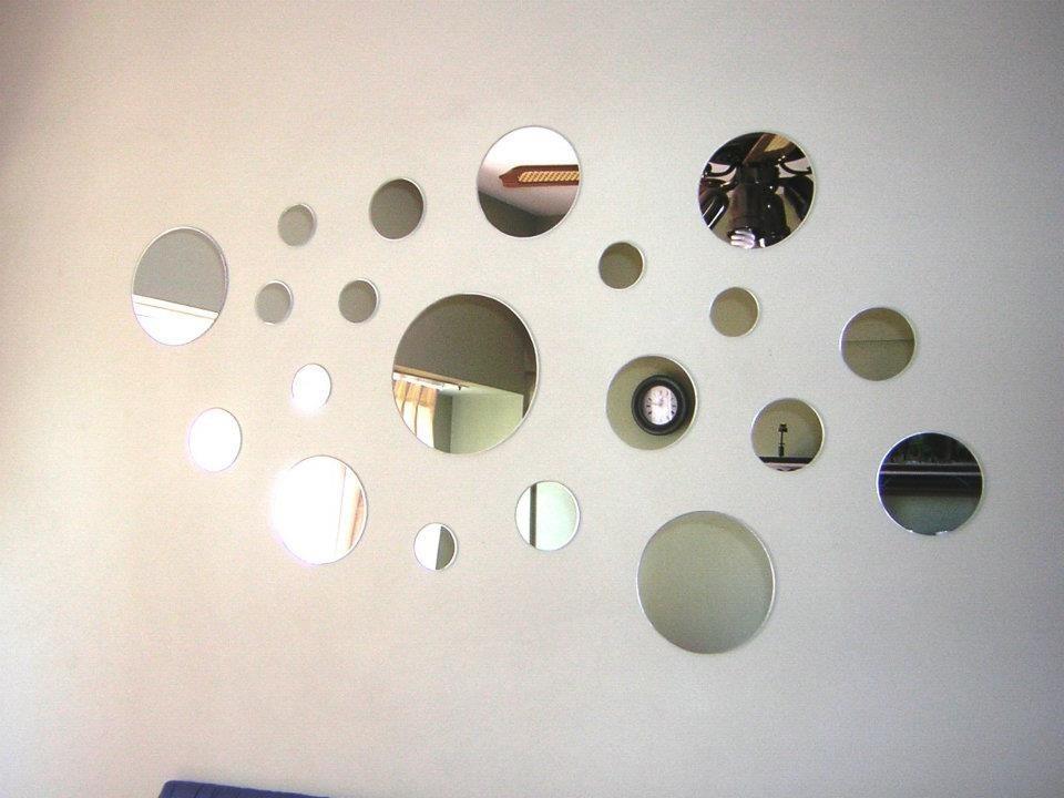 Espejos de decoracion espejos de decoracion espejo for Espejos circulares para decorar