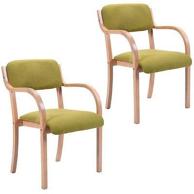 Moderno Silla De Acento Juegos De Muebles Componente - Muebles Para ...