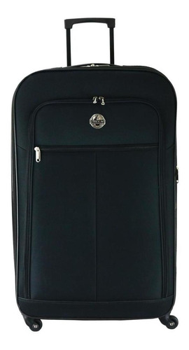 juego de 3 maletas expandible check-in mt184r