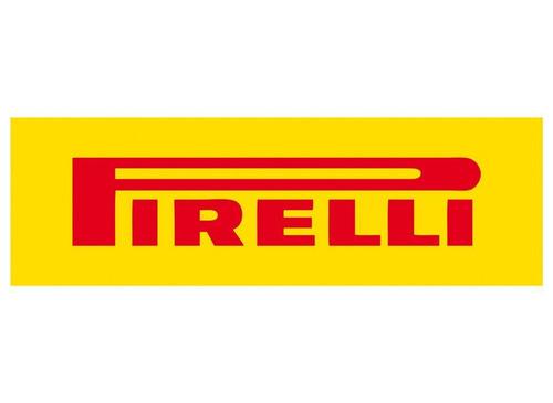 juego de 4 cubiertas pirelli 5.90 14 tt 4 pr tornado