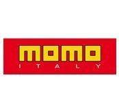 juego de 4 llantas 18 momo 8.00 - 5/112 et50 next