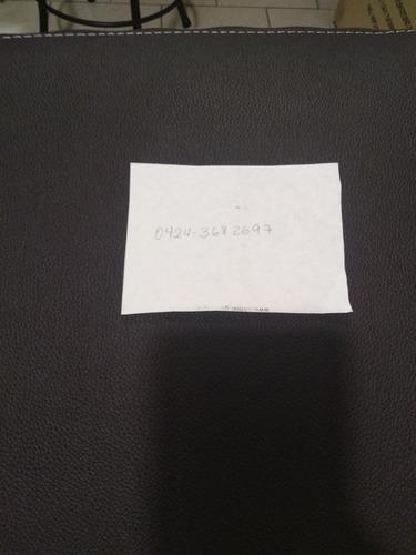 juego  de 5 libros contables de 100 folios papel bond