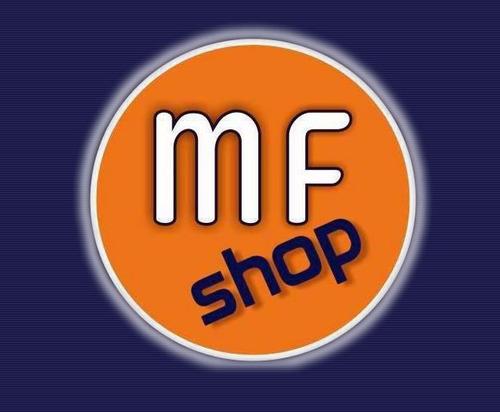juego de 6 candados maestrados 2 llaves 30 mm papaiz mf shop