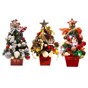 634c941f937 Mini Arbol De Navidad Led - Hogar