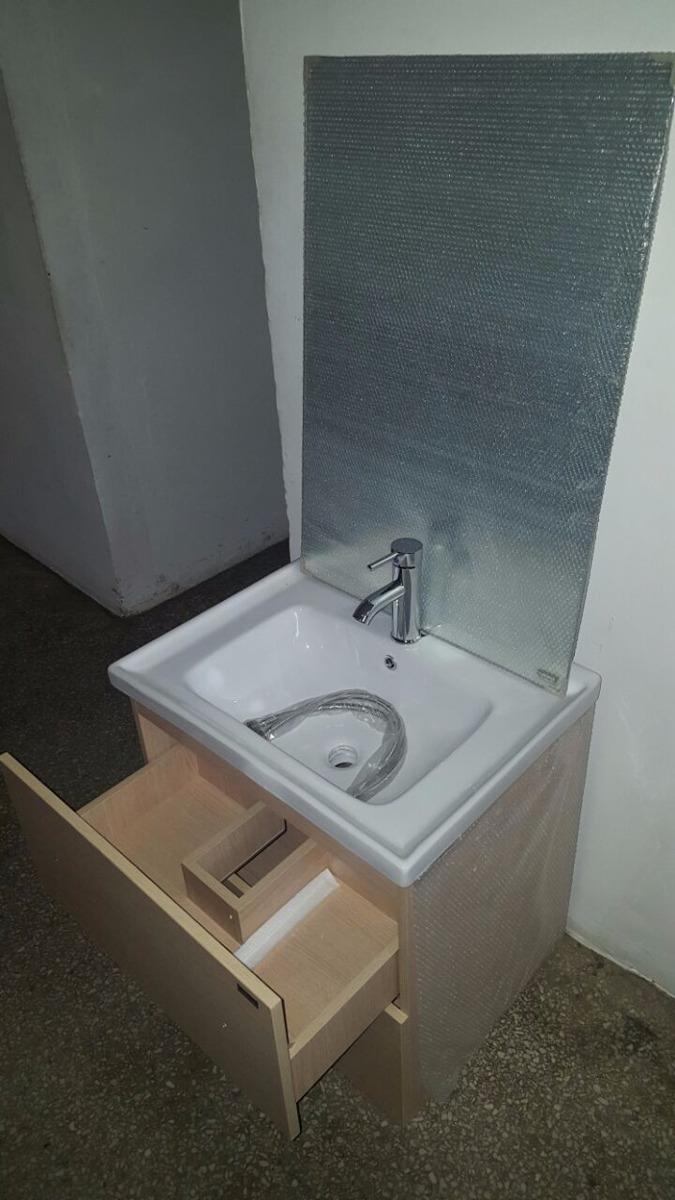 juego de baño - modernos - lavamanos de sobreponer. Cargando zoom. 97e66e532d8a