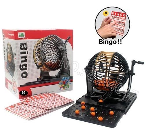 juego de bingo, tarjetas, juego de mesa, reuniones, hogar.