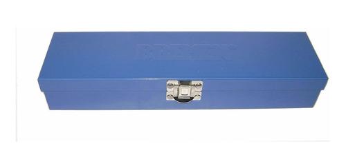 juego de bocallaves tubos torx hembra bremen 9 piezas 2906