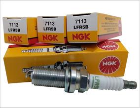 NGK 7113 Buj/ía de Encendido