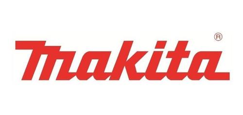 juego de cabezal de corte cizalla js3200 makita 792287-5