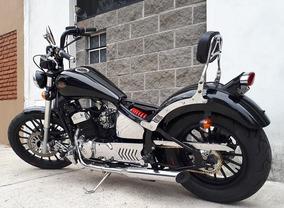 MOTORCYCLE JUEGO DE CILINDRO DE JAWA 350-638 Y 640