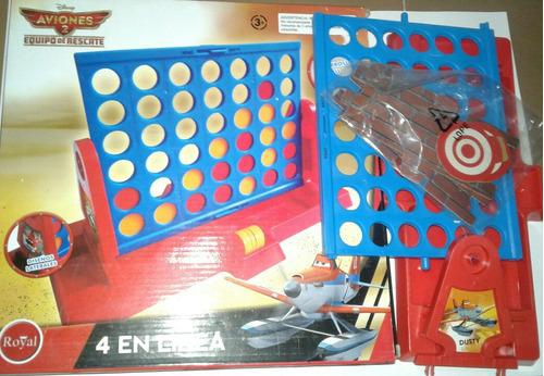 juego de caja para niño. lea