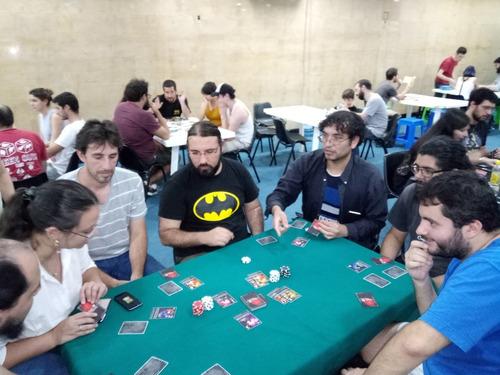 juego de cartas el mundo oscuro 2da edición preventa