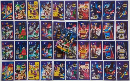 juego de cartas naipes infantil pack x 30 mazos diverti toys
