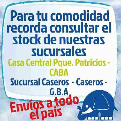 Juego De Cartas Uno Toda La Familia Mattel Ploppy 790006 357 00