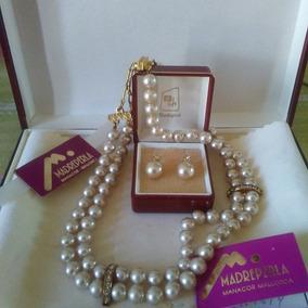3d31faf2bb35 Perlas - Joyería y Bisutería
