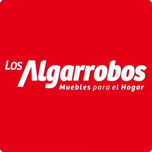 juego de comedor algarrobo - envió gratis-consultar destino