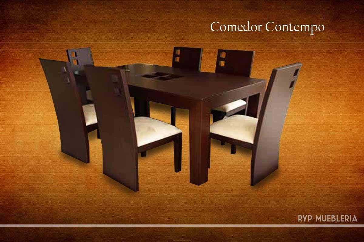 juego de comedor japones 4 sillas y 1 banca 275 On comedor japones bogota