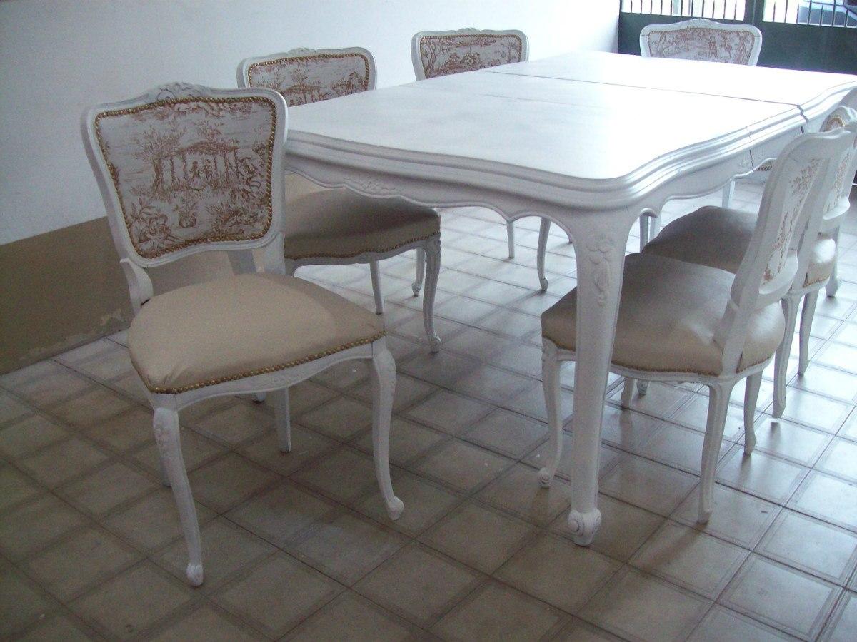 Sillas y mesas comedor coleccin arc sillas mesa de for Fabrica de mesas y sillas de comedor