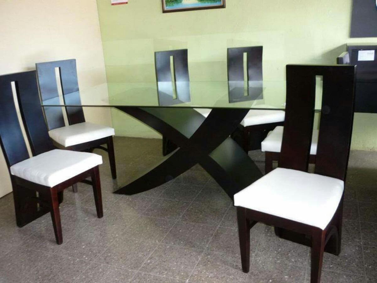 De comedores consejos para la decoracin de comedores for Comedores modernos