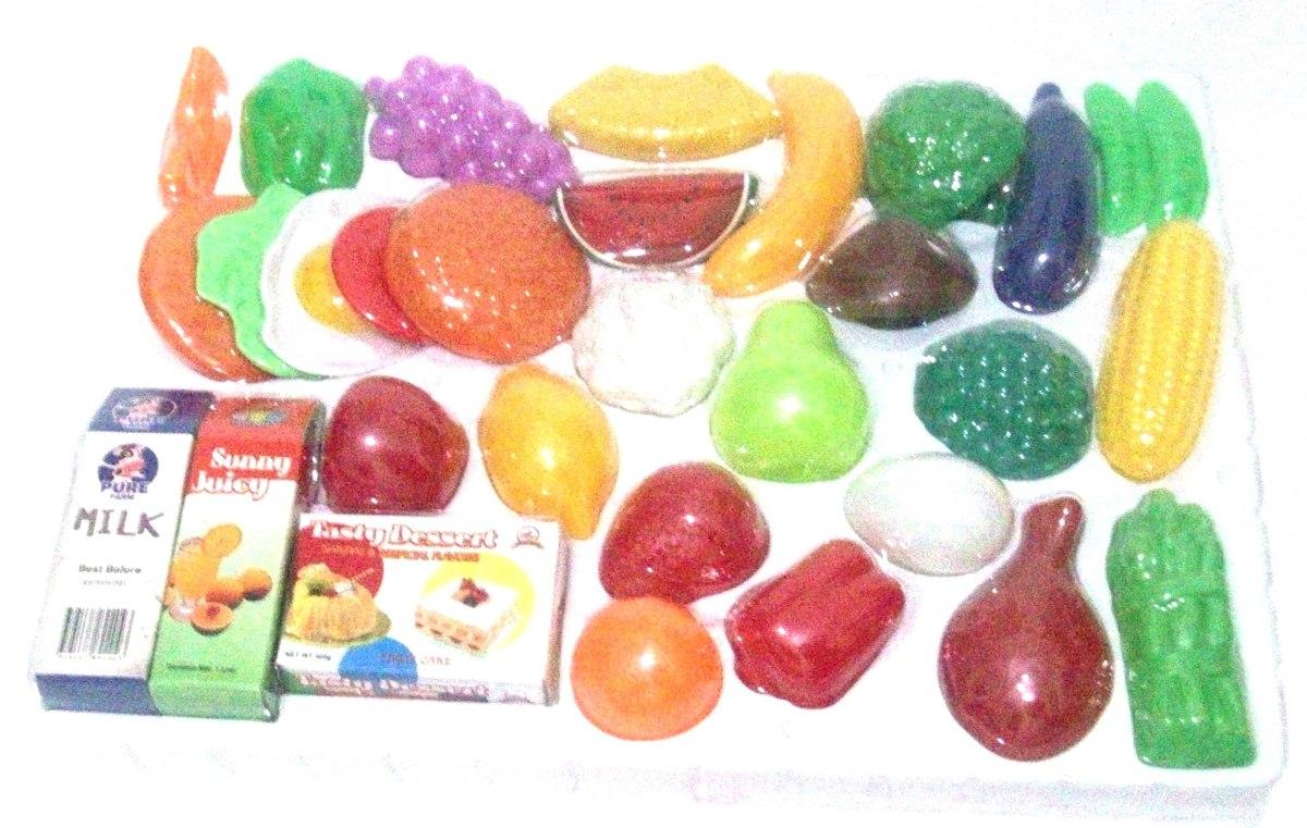 Cocinas de juguetes para nias juguete cocina infantil muy - Cocina ninos juguete ...