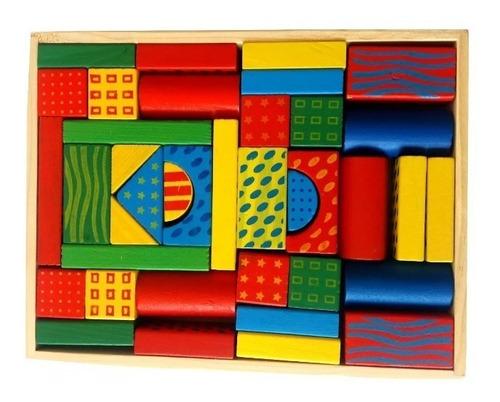 juego de construccion bloques  + juego de pesca