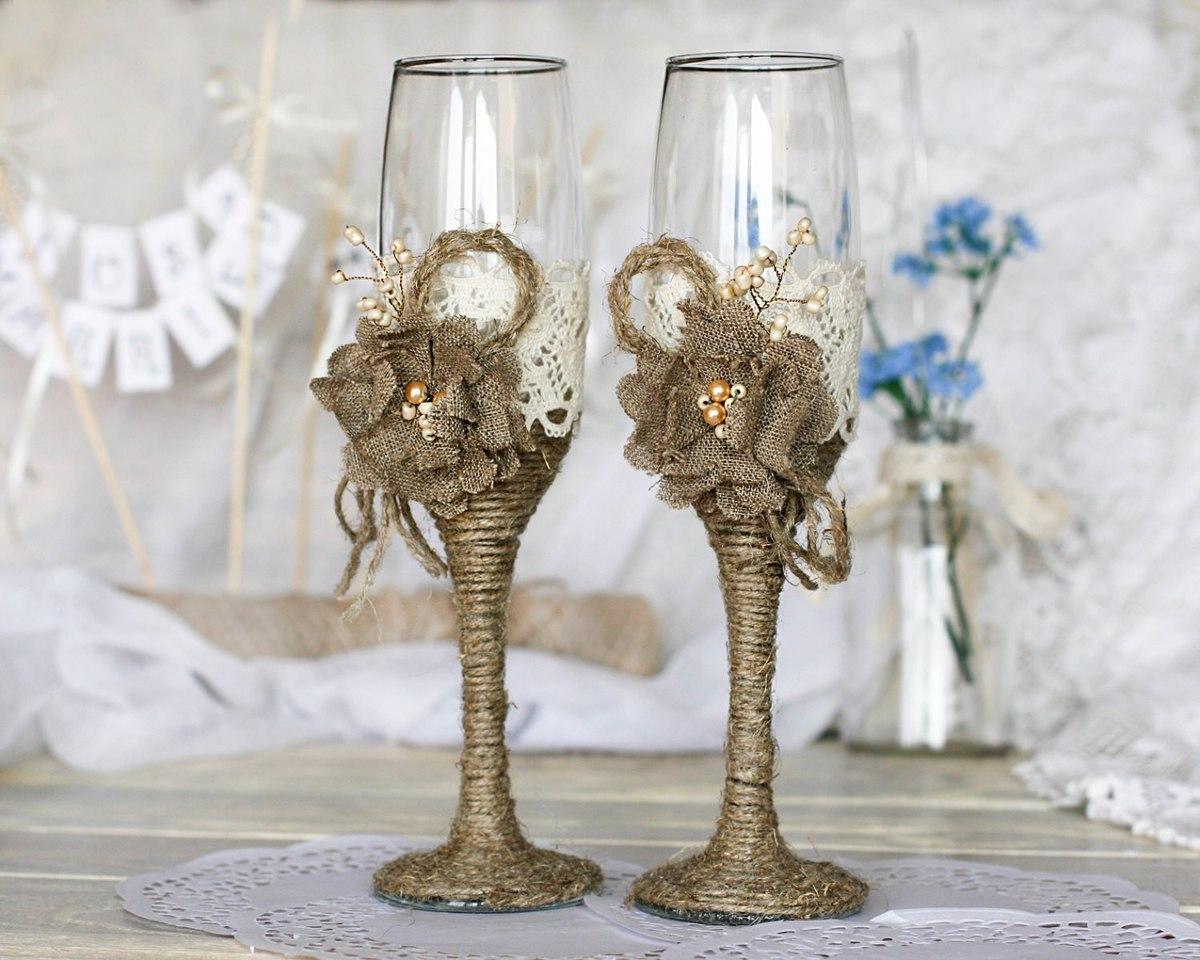Recuerdos Para Matrimonio Rustico : Juego de copas para bodas y xv años en mercado