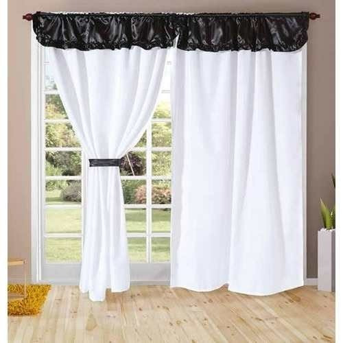 Emejing cortinas para un comedor pictures casa dise o for Cortinas para comedor baratas