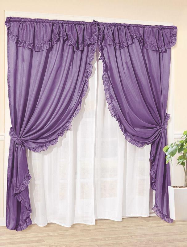 Cortinas dormitorio nia simple trabajo decoracin for Colores de cortinas para dormitorio