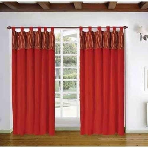 Cortinas para comedores modernos cortinas with cortinas - Para colgar cortinas ...