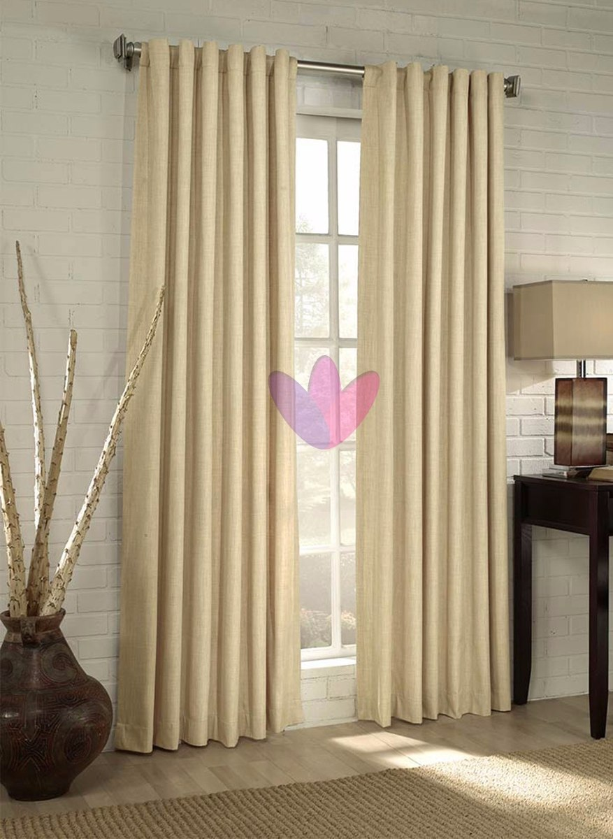 De cortinas venta de cortinas online de cortinas diseos for Cortinas online