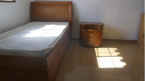 juego de cuarto cama duplex