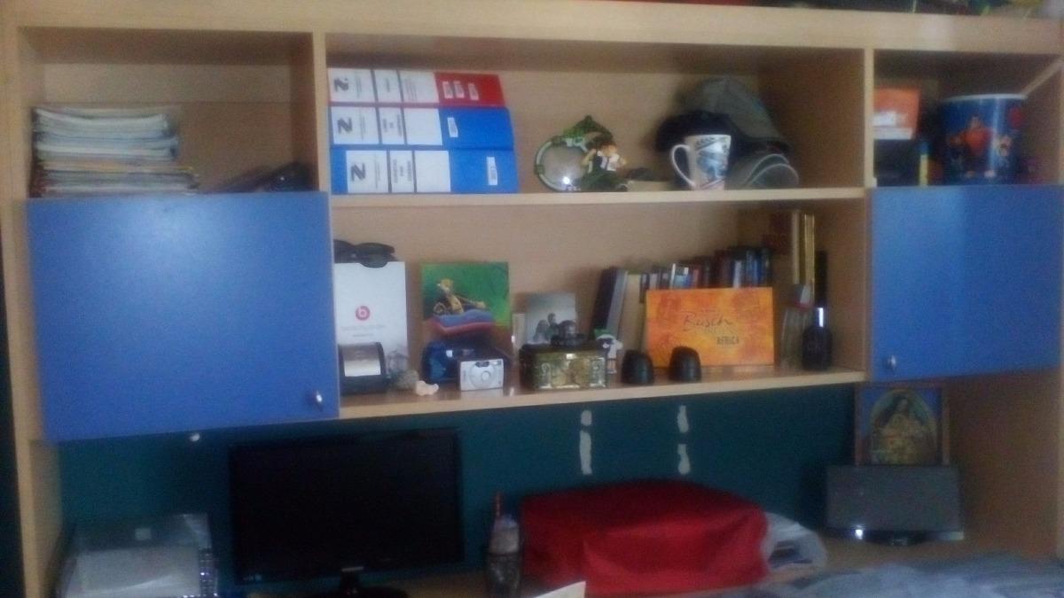 Dorable Vivero Usado Juegos De Muebles Composición - Muebles Para ...