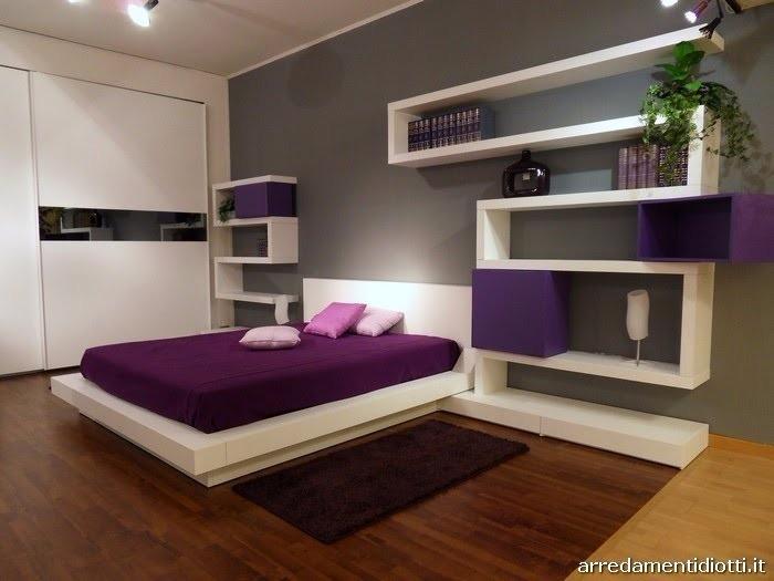 juego de cuarto matrimonial dormitorio moderno bs