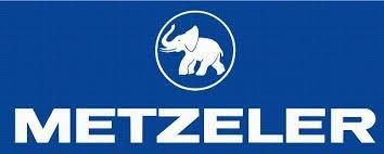 juego de cubiertas metzeler me77 zanella patagonia 250 wagne