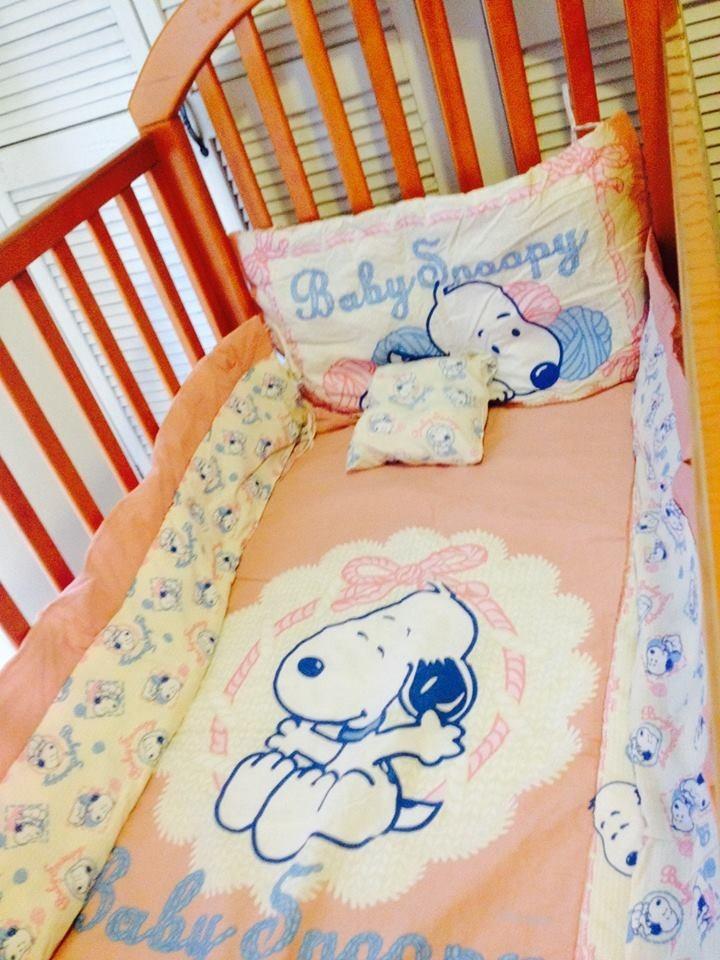 juego de cuna cama para bebe