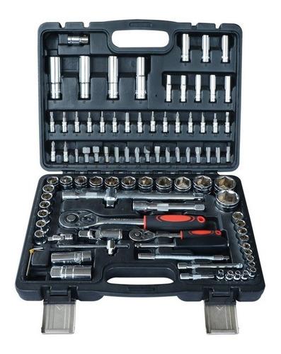 juego de dados 94 p herramientas profesional