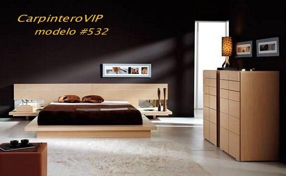Juego de dormitorio estilo italiano minimalista moderno for Sillones modernos precios argentina