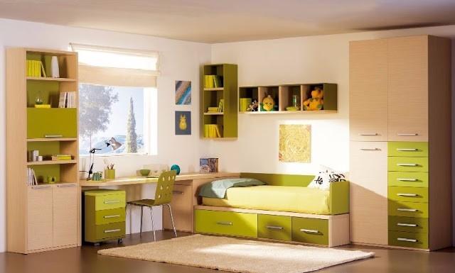 juego de dormitorio juvenil en mercado libre On juego dormitorio juvenil