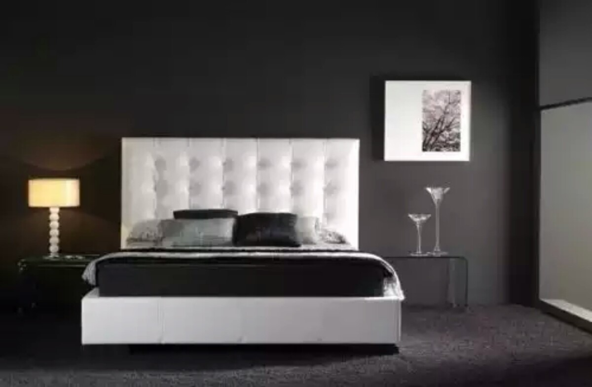 Juegos modernos juegos modernos juego juegos modernos for Muebles minimalistas para dormitorio