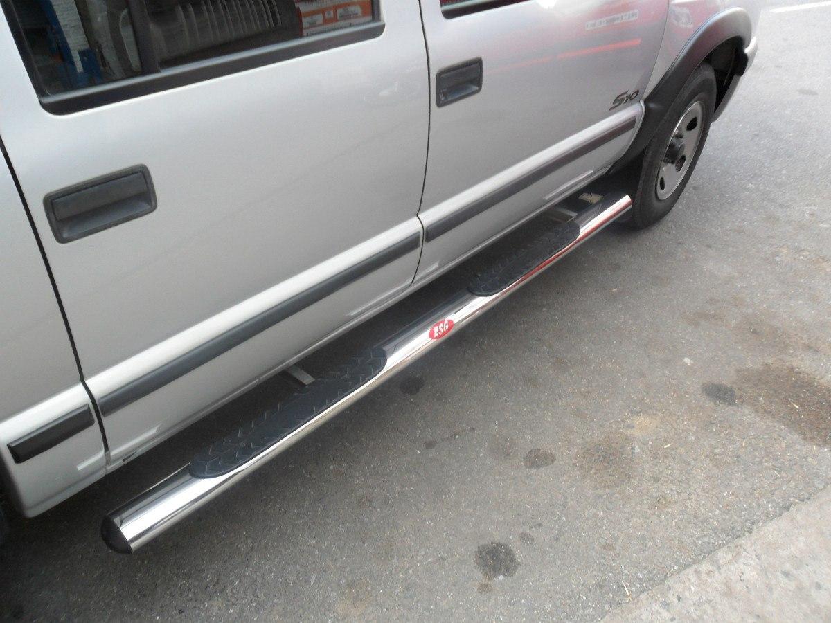 accesorios para camionetas