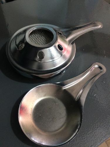 juego de fondue
