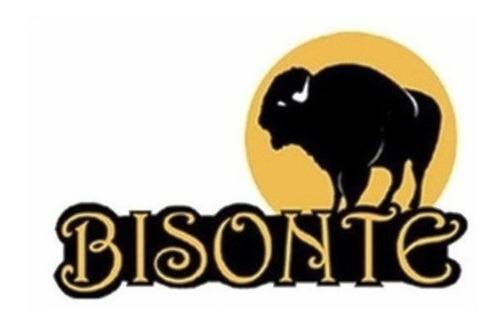 juego de generala con cubilete 5 dados bisonte mundo manias