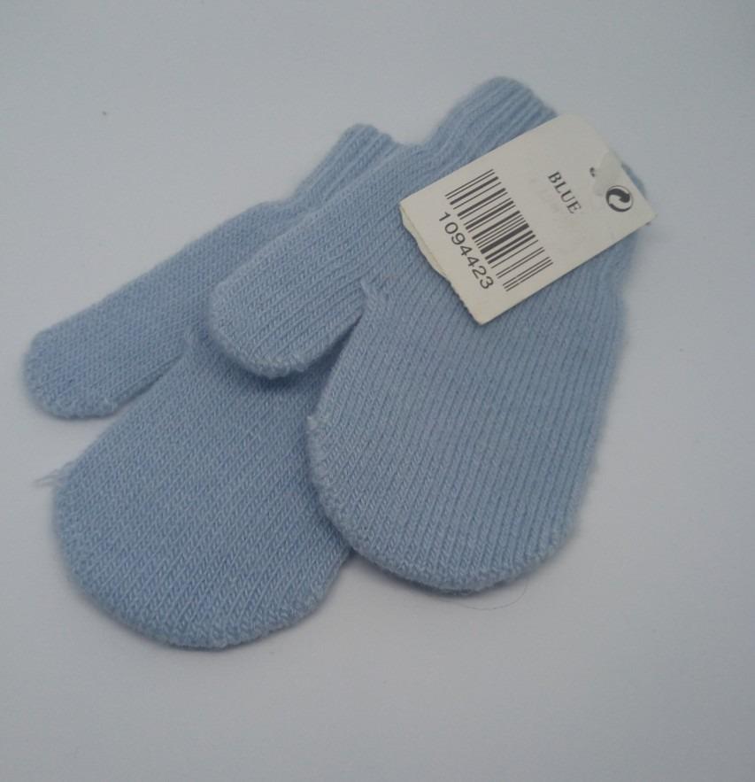 juego de gorro y guantes para bebé. Cargando zoom. 390374a323c