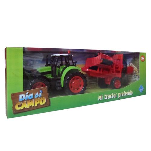 juego de granja (2294)