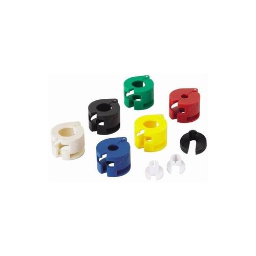 juego de herramientas de desconexión otc 6517 - 9 piezas