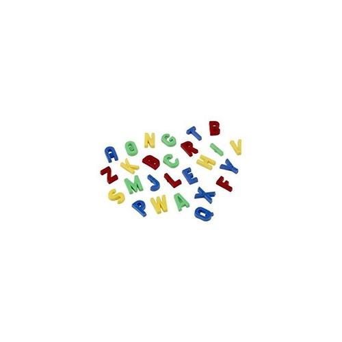 juego de imanes de alfabeto de 26 piezas + envio gratis