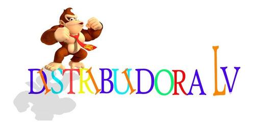 juego de ingenio sudoku bisonte